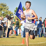 Mid State Qualifier various AAAA 10-29-2016