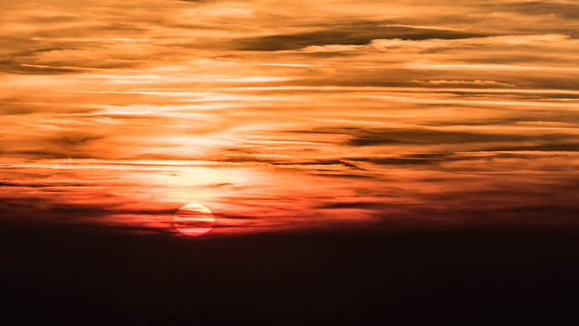Blauen_Sonnenuntergang_041