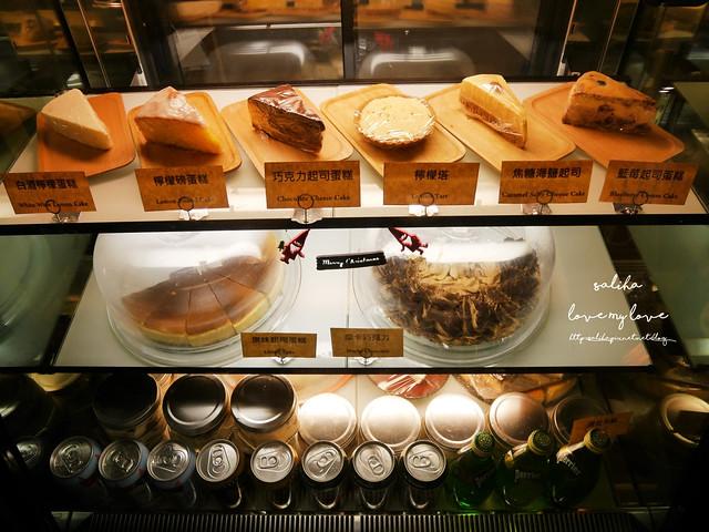中山站下午茶早午餐推薦光一敘集老房子咖啡 (47)