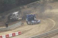 2014-07-20 - Aydie - Super Cross - 0330