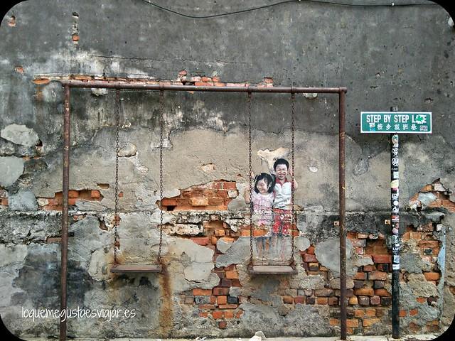 malasia11