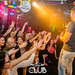 22. October 2016 - 2:30 - Sky Plus @ The Club - Vaarikas