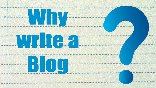 Blogging – How does It Influence Business Growth