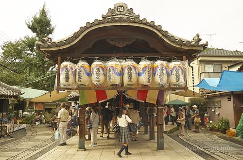 【写真】2014 行事 : 六地蔵巡り/2020-01-20/IMGP6902