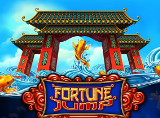 Online Fortune Jump Slots Review
