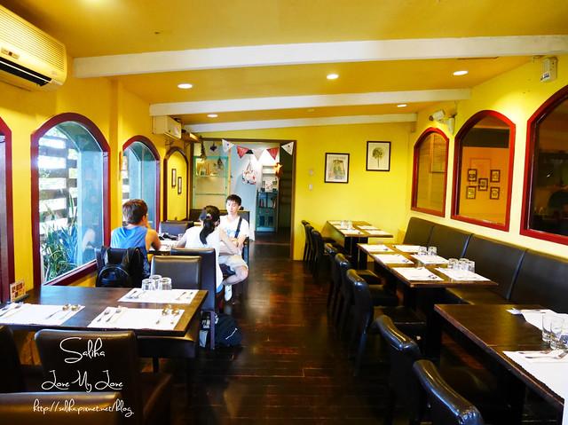 宜蘭一日遊景點餐廳美食推薦香料廚房 (6)