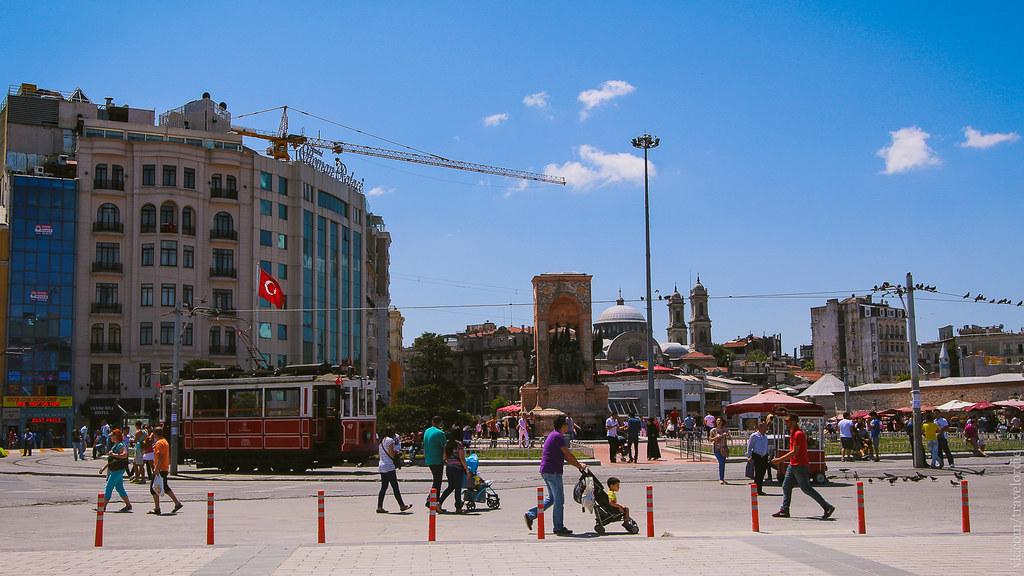 turkey_170715_4361