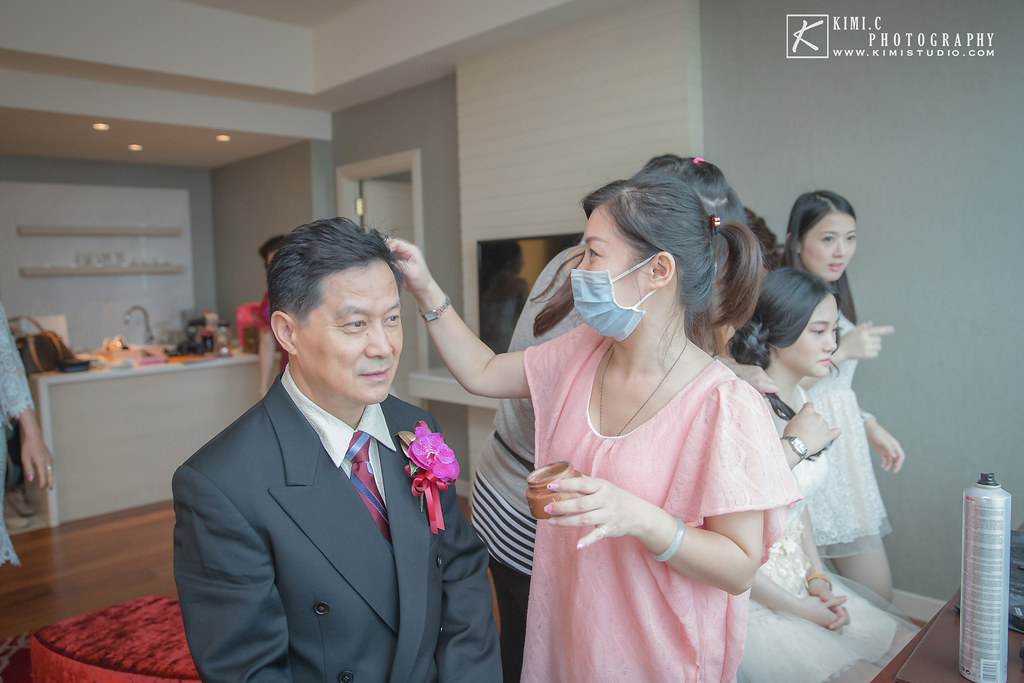 2015.05.24 Wedding Record-016