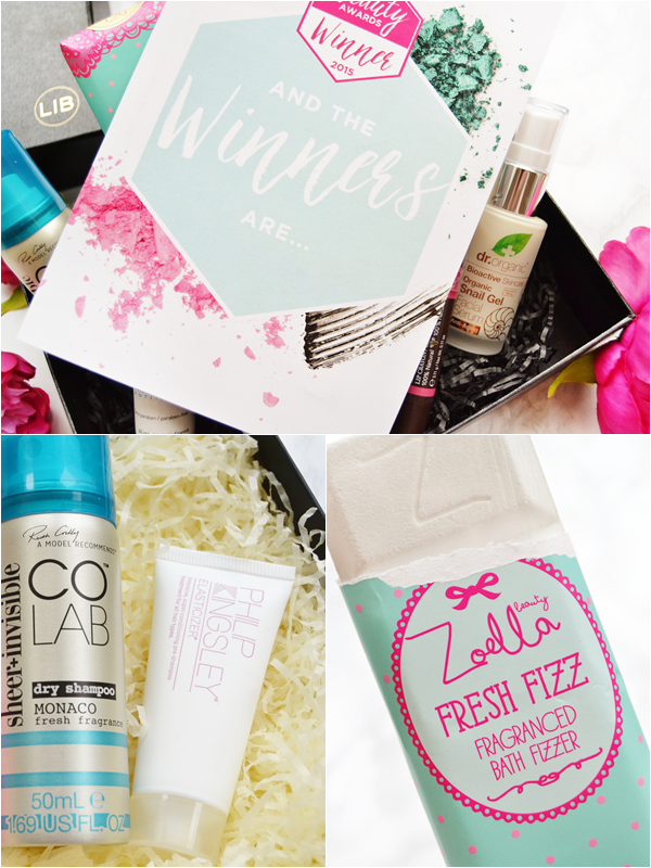 Lastest_in-Beauty_award_box