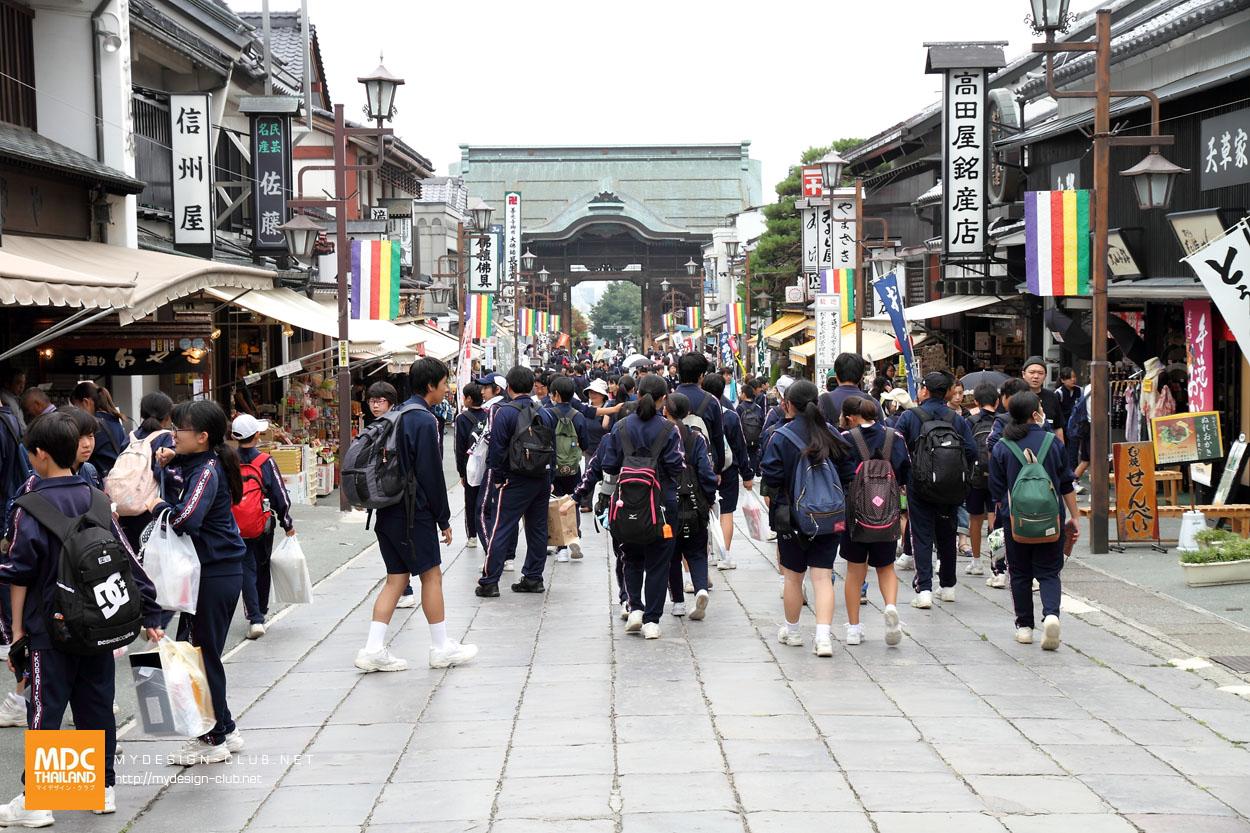 MDC-Japan2015-847