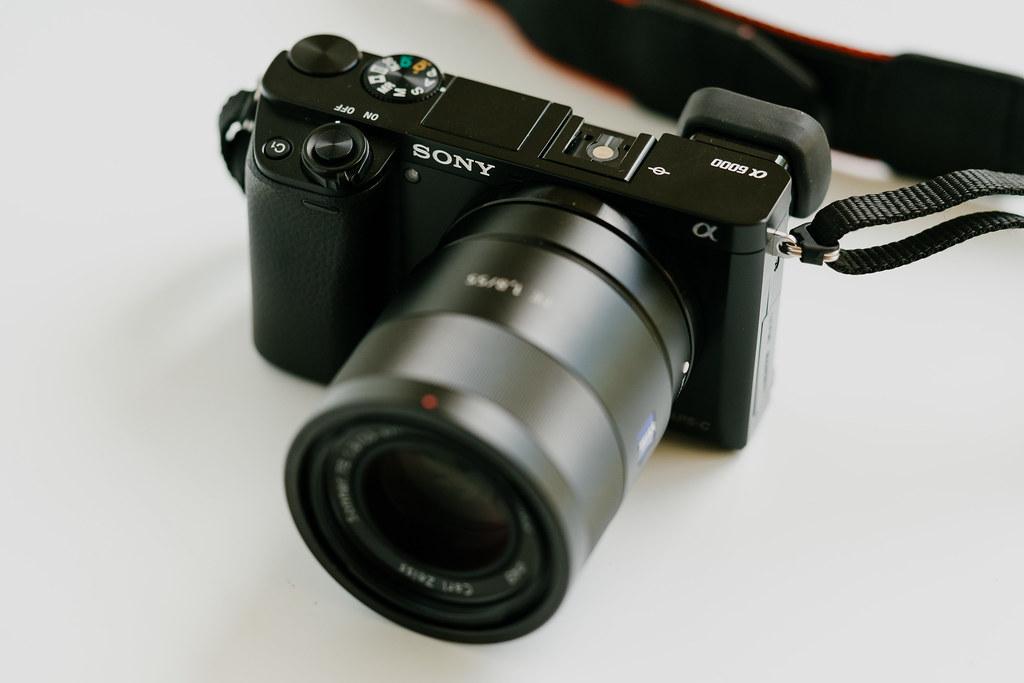 a6000-55mm