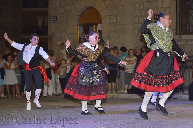 Folclore 07