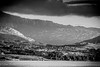 The Scottish Highlands BW-14 by broadswordcallingdannyboy