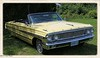 1964 Ford Galaxie 500 by Retired....with camera!