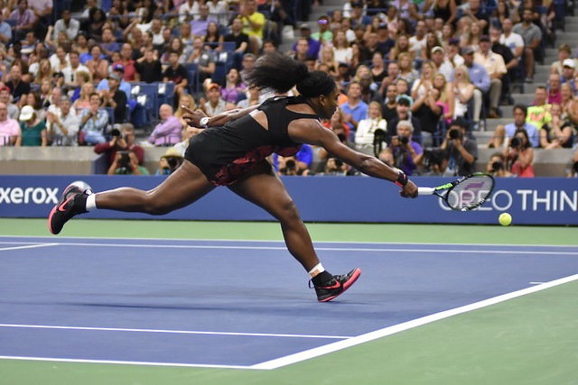 US Tennis Open 2015 168