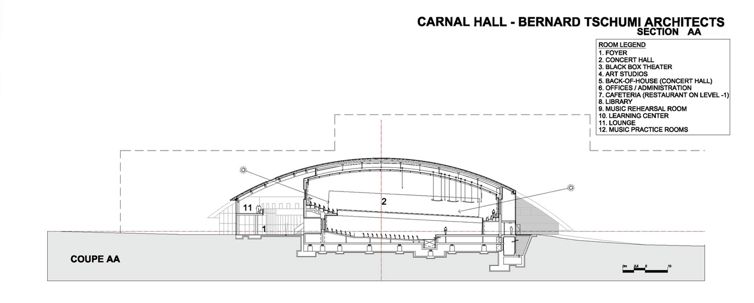 mm_Carnal Hall at Le Rosey  Bernard Tschumi Architects_21