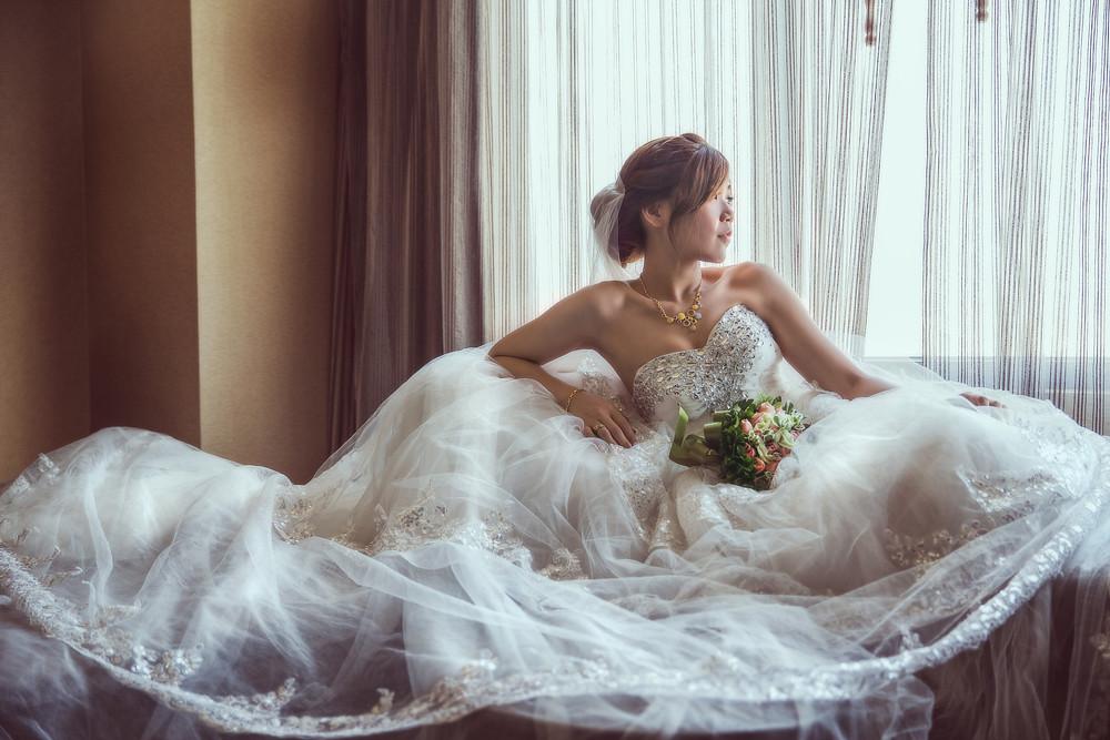 20150718台北花園酒店婚禮記錄 (534)