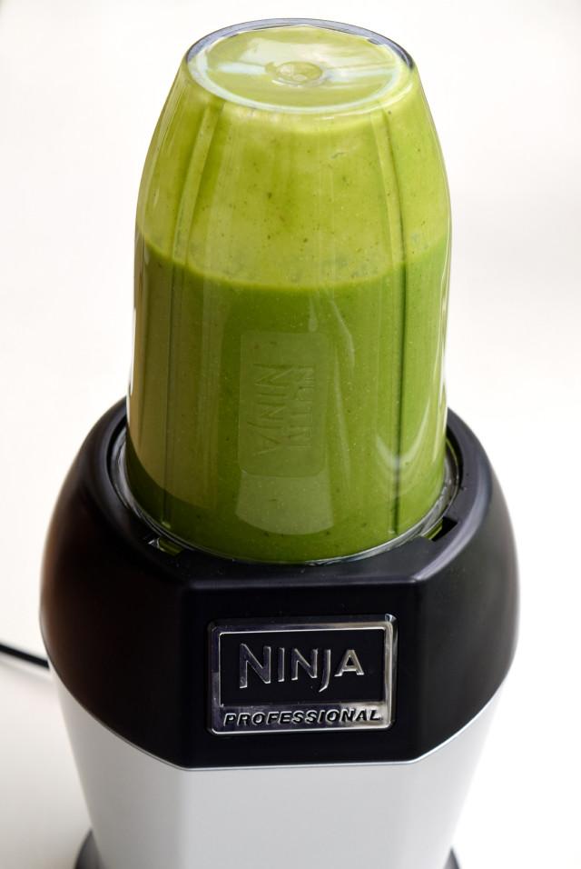 Nutri Ninja | www.rachelphipps.com @rachelphipps
