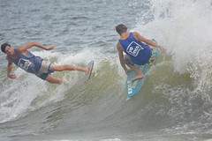 wakesurfing, surface water sports, boardsport, individual sports, sports, surfing, wind wave, extreme sport, wave, water sport, skimboarding, surfboard,