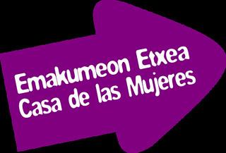 emetx.png
