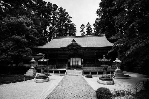 IMG_3005_LR__Kyoto_2015_09_04
