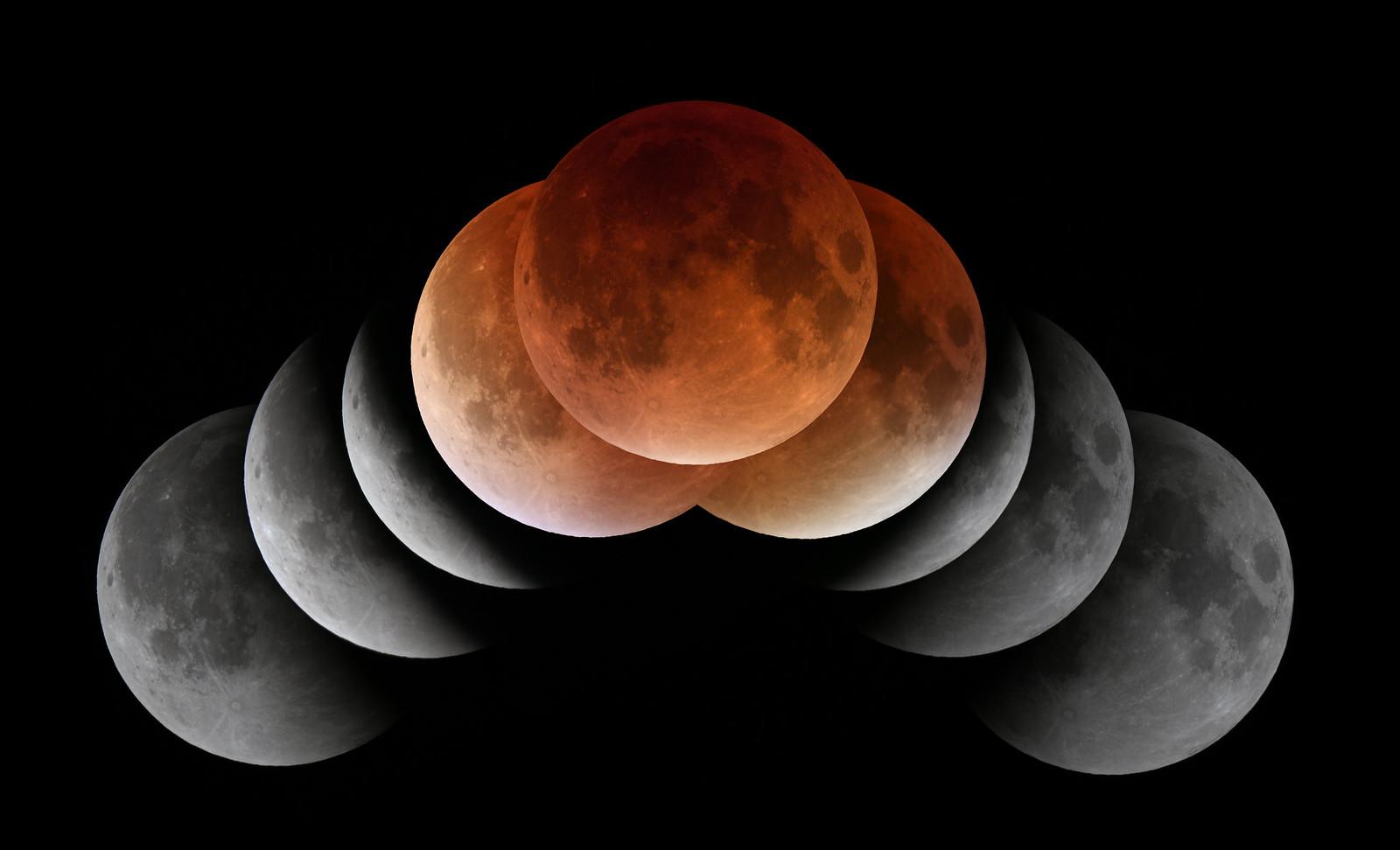 Eclipse de Lune du 28 septembre 2015 21798183616_a1700bb5e7_h