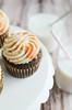 chocolatecupcakes-1-4
