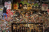 The Gum Wall pt. 4 by Sara Shroyer