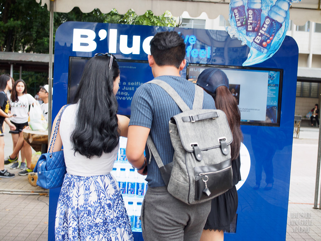 ust-blue-event-bloggers