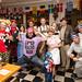 10th Annual Crummer Oktoberfest Scholarship Fundraiser