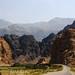 Siahrood / سیه رود (Iran) - Iran-Azerbaijan-Armenia Tripoint