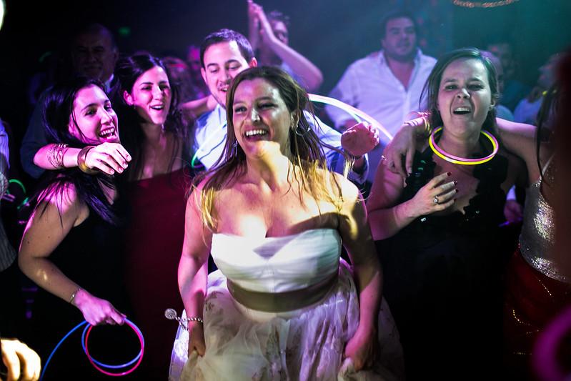 Darwin-san-isidro-casamientos-bodas