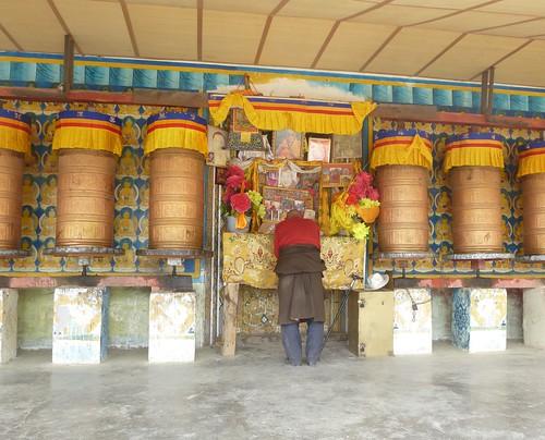 CH-Litang-Baita Gongyuan (12)