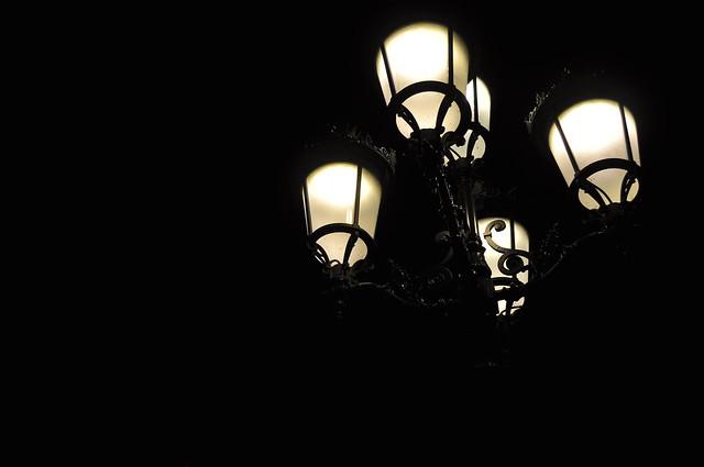 barca_lamppost