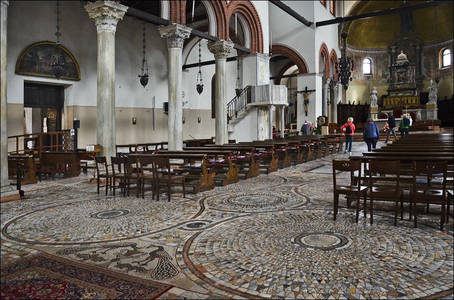 Murano_0855