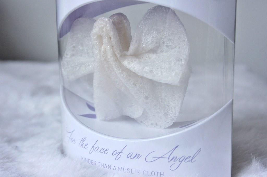 angelcloth1
