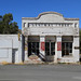 General Store - Eureka, Nevada by Vintage Roadside