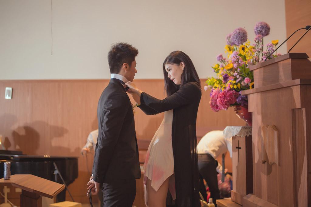 20150621喜來登婚禮記錄 (18)