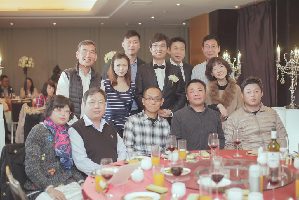 20150228六福皇宮婚禮記錄婚攝 (576)