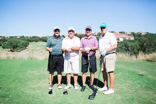 Arms_of_Hope_San_Antonio_Golf_2015-64