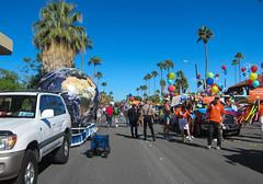 Palm Springs Gay Pride 2015 (#5237)