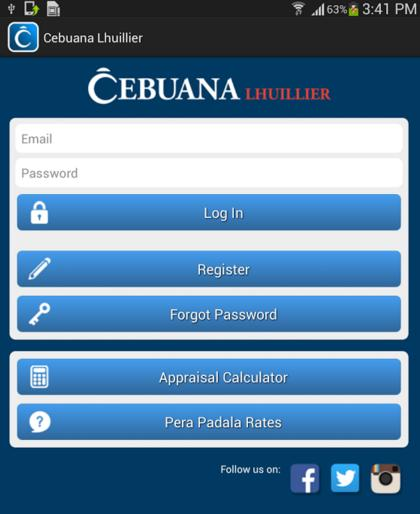 cebuana dating website Cebuanas dating site - sign up if you want to try our simple online dating site, here you can meet, chat, flirt, or just date with women or men.