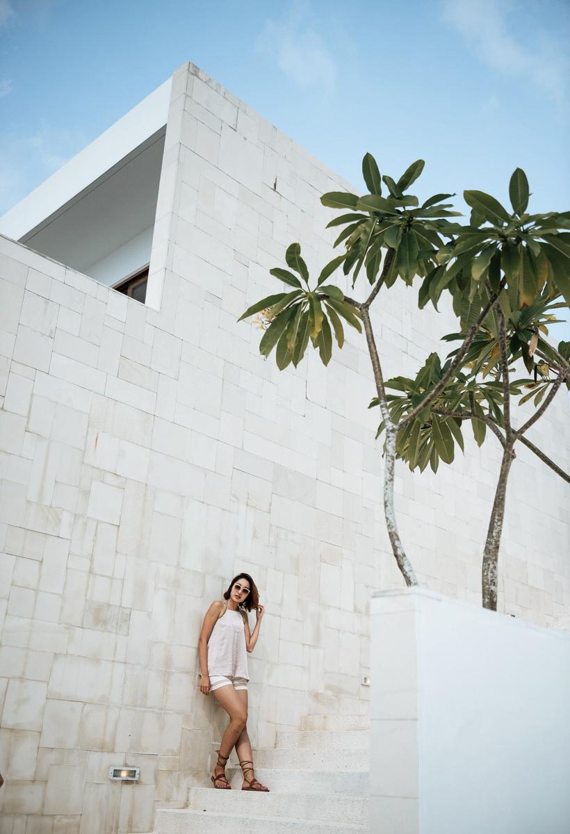 Montigo Resort x nakedgloryvera-55
