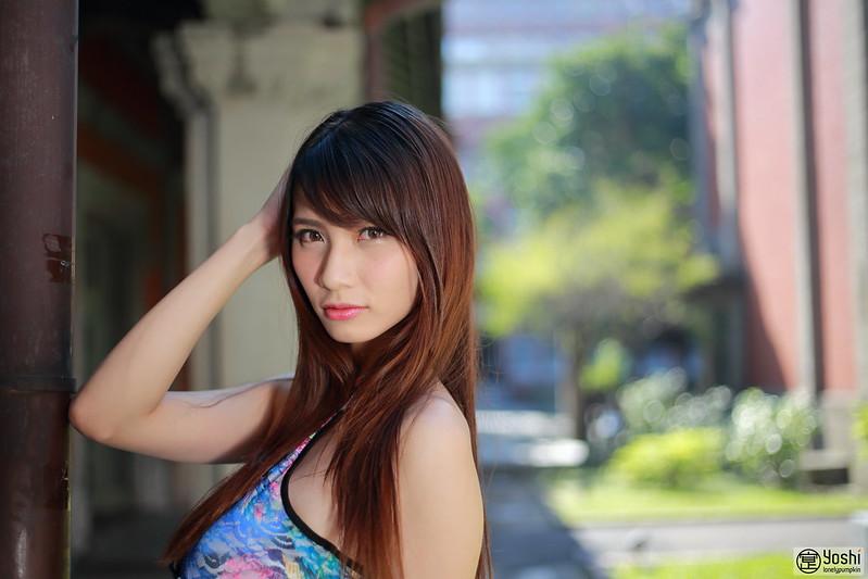 Yixin030