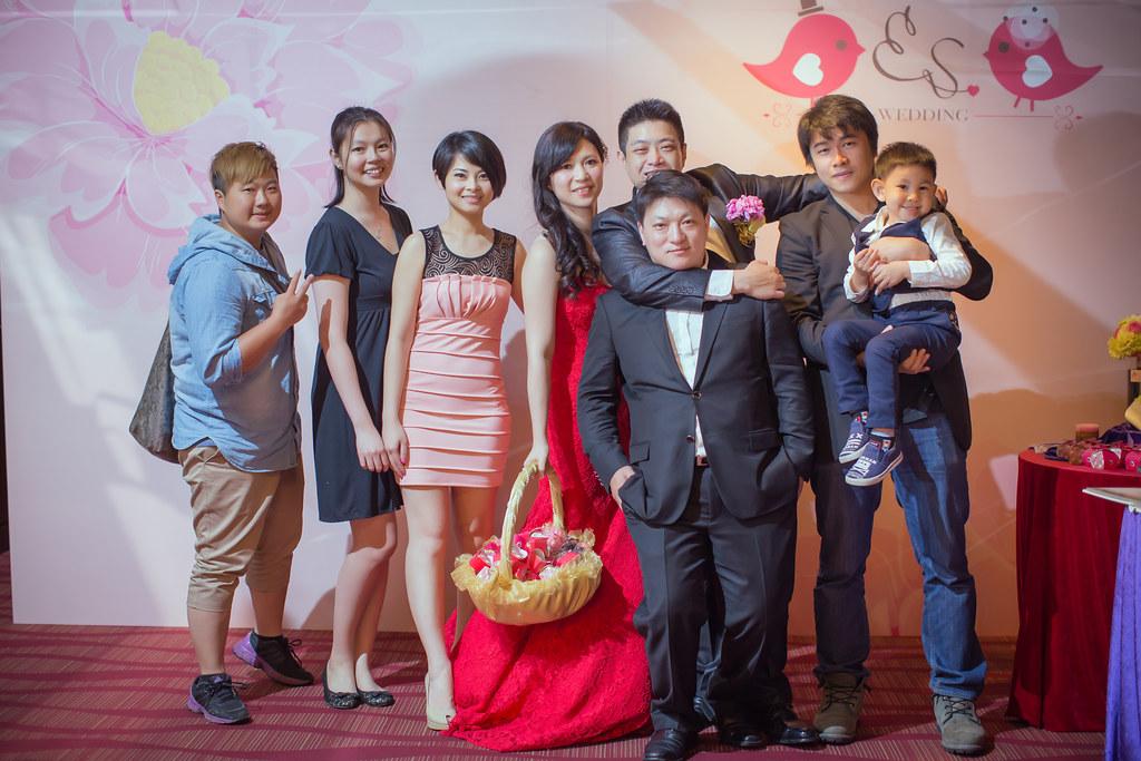 20150510 囍宴軒婚禮記錄 (997)