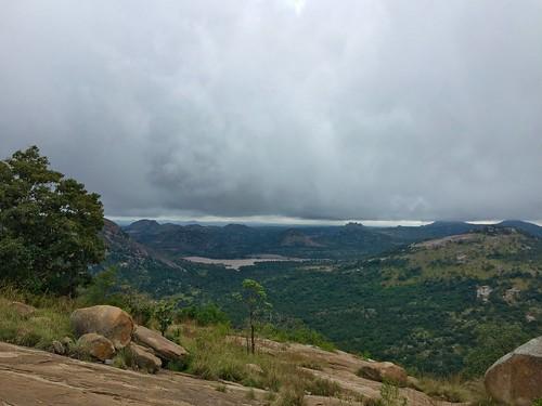 travel november india travelling landscape outdoor hill riding mountainside andhrapradesh 2015 avalabetta