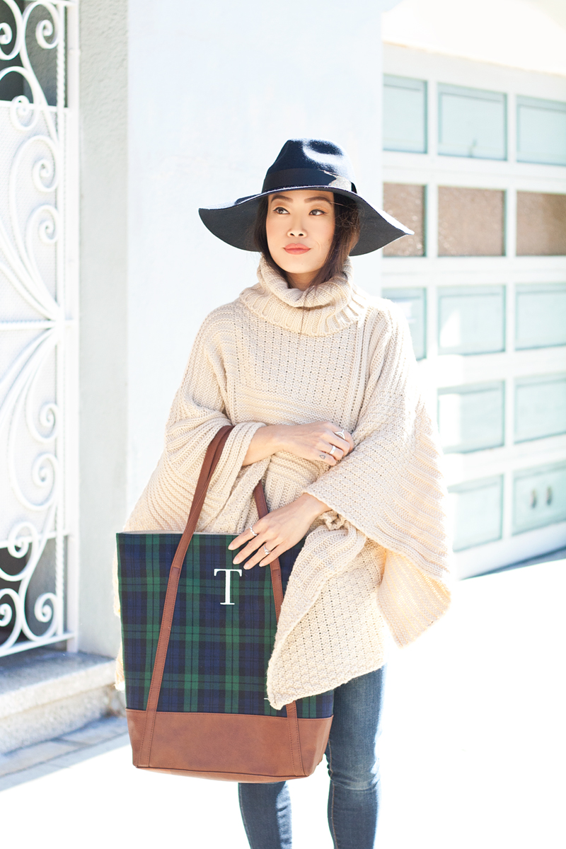 05-pastel-sf-poncho-denim-plaid-fashion-style