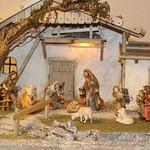 advent 2015 (50)