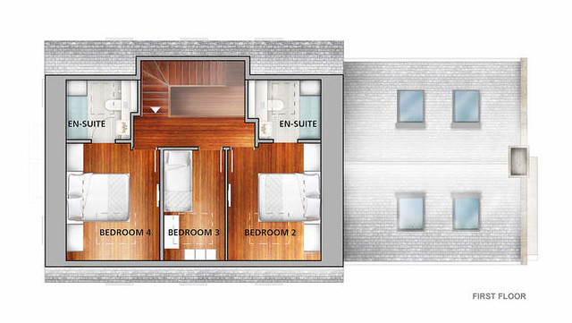 12-Planos-de-casas