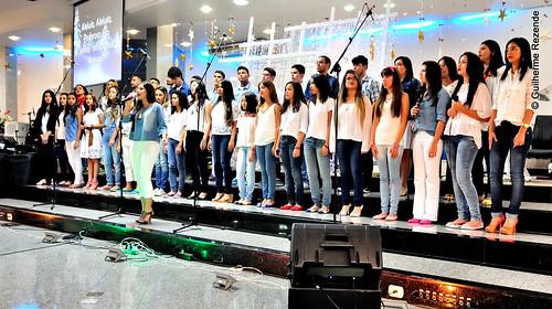 13-O Musical com o Coro de Adolescentes-003